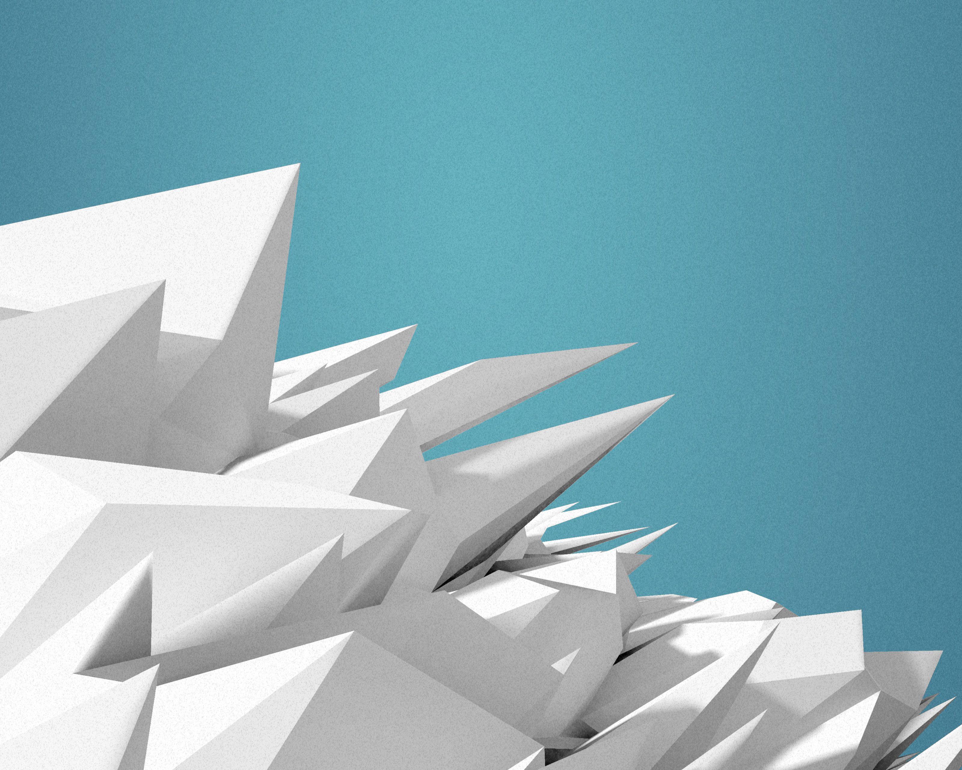 4k Material Design Wallpapers Nate Wren Graphic Design