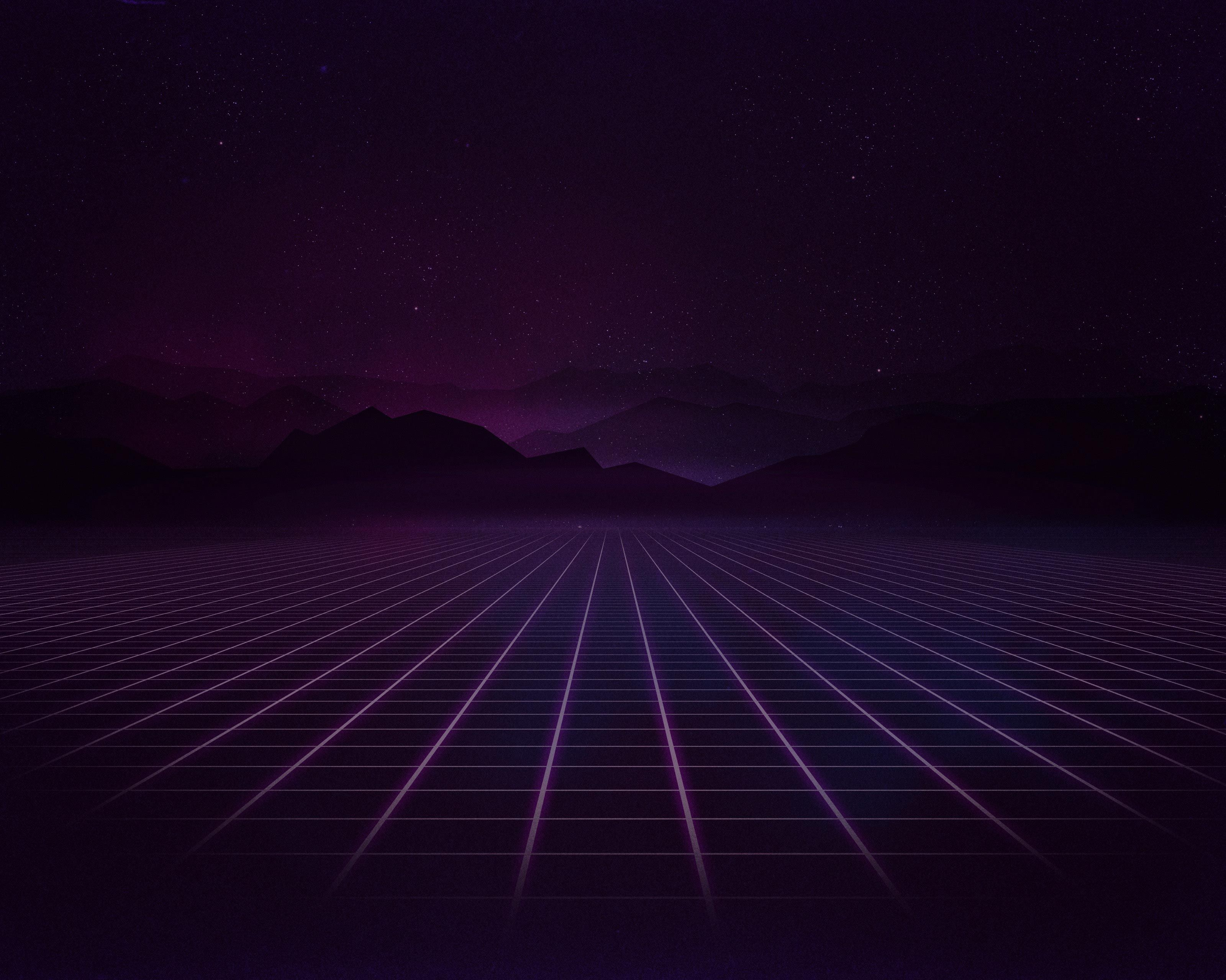 rad pack 80sthemed hd wallpapers nate wren graphic