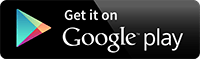 button-get-it-on-google-playsmall