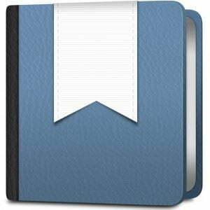 foldericon_1024_4WEB
