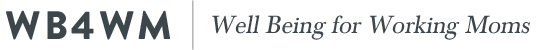 WB4WM Website Design - logo