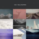 flight wallpapers