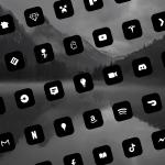 flight ios icons